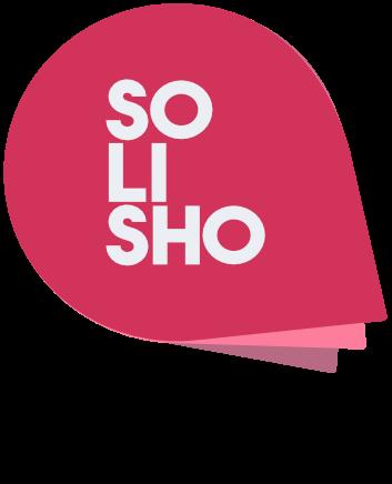 solisho
